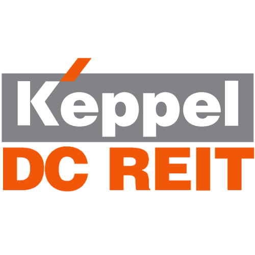 3 Reasons Why I Bought Keppel DC REIT (SGX: AJBU)