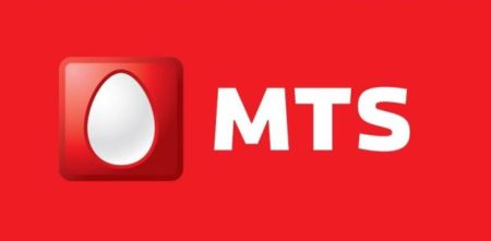 [Part 1 of 3] Mobile TeleSystems (NYSE:MBT): A Solid Bet On The Recovery Of The Russian Economy