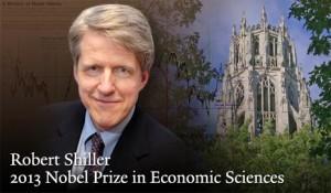Financial Markets Course by Prof Robert Shiller (ww.christopherleesusanto.com)