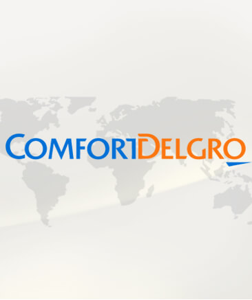 [Edited] Here Is Why I Would Not Buy ComfortDelGro (SGX: C52.SI) Stock…